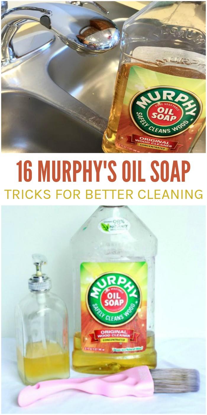 Fullsize Of Murphys Oil Soap Uses