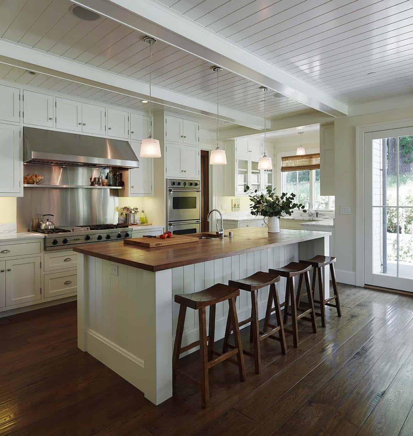 Fullsize Of Island For Kitchen Ideas