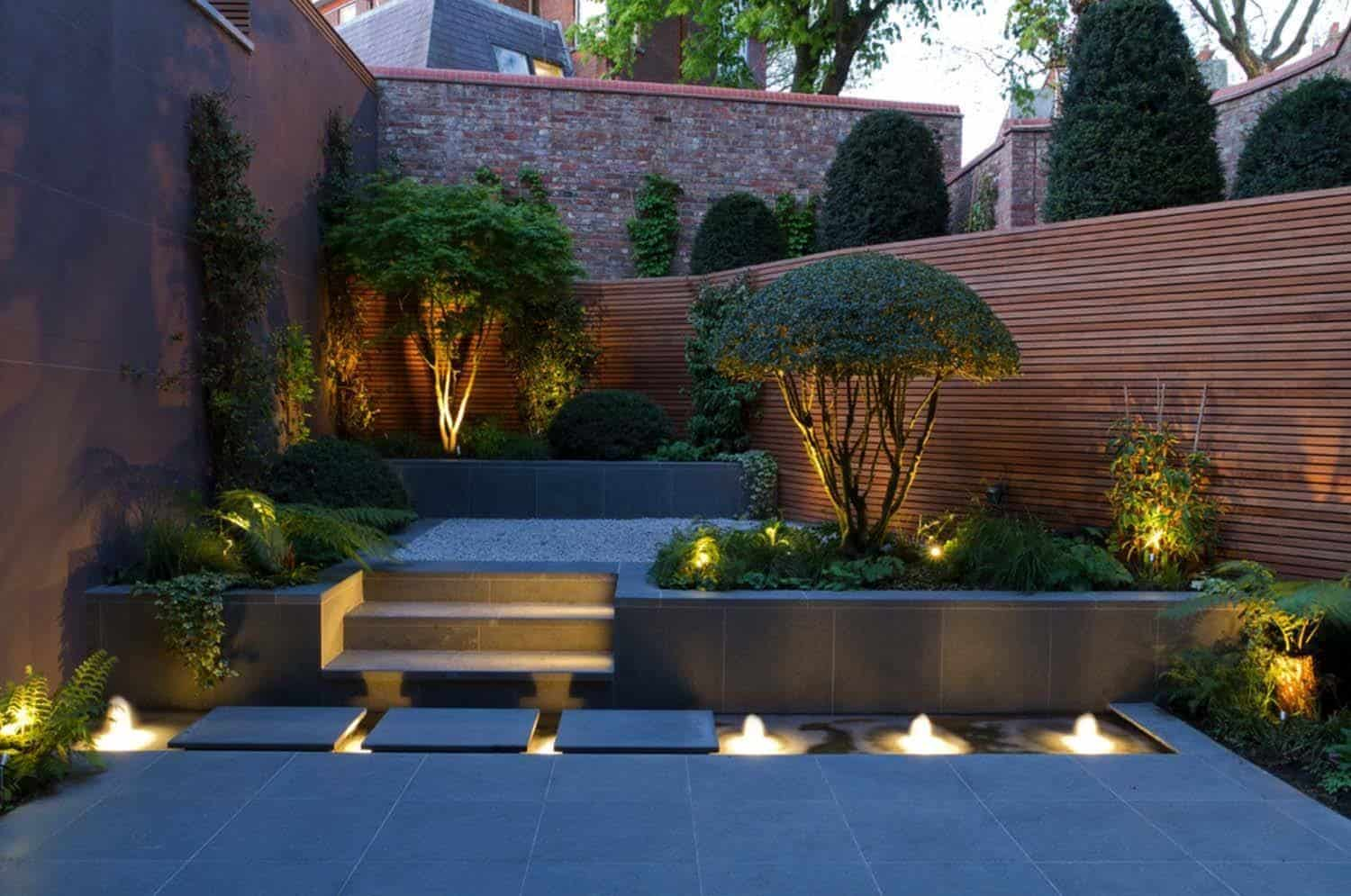 Fullsize Of Backyard Patio Garden Ideas