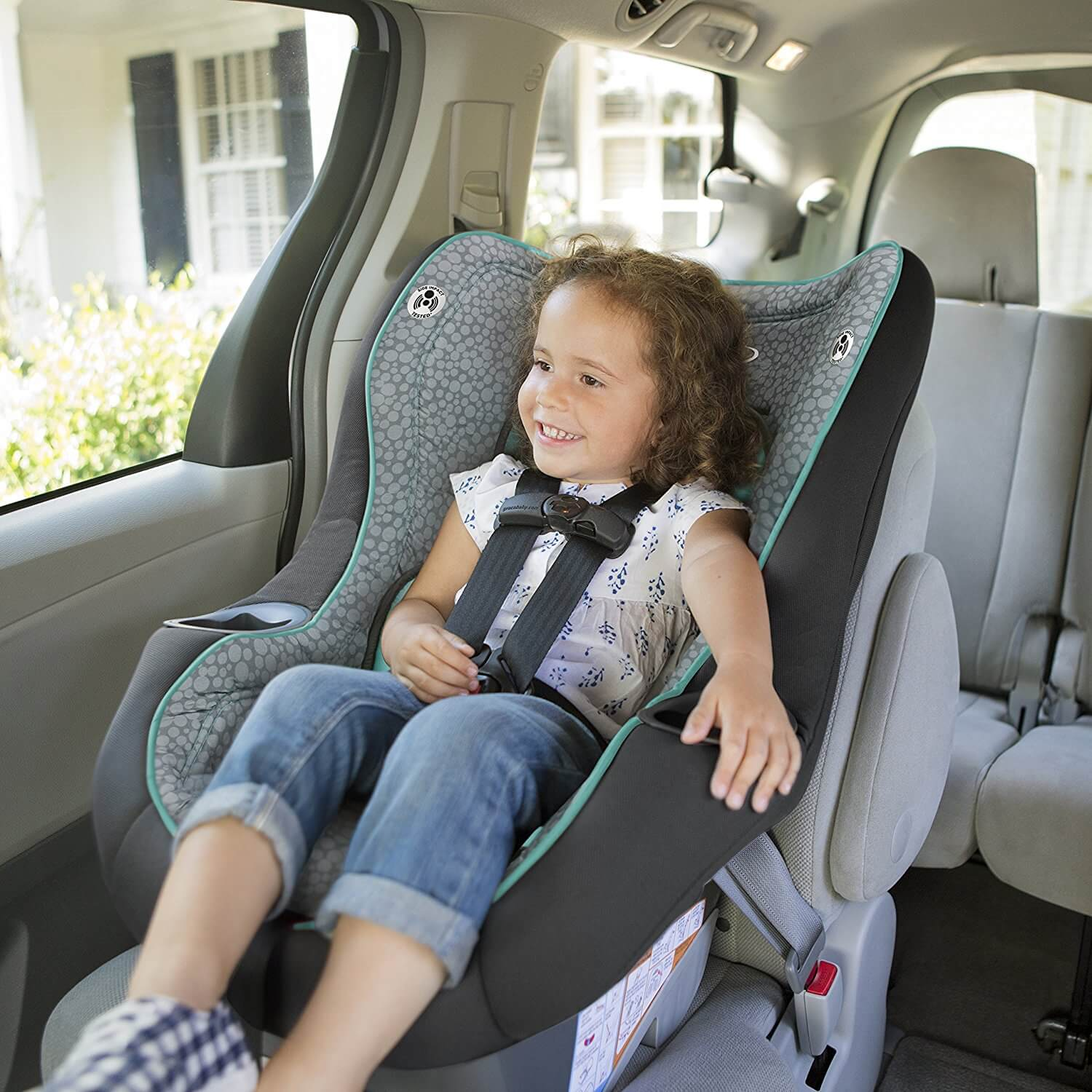Majestic Kids Review Graco Myride Lx Graco Myride Lx A Car Seat All Sizes Graco Myride 65 Target Graco My Ride 65 Car Seat baby Graco Myride 65