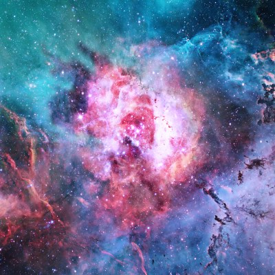 6 Awesome Cosmos Inspired HD Wallpapers