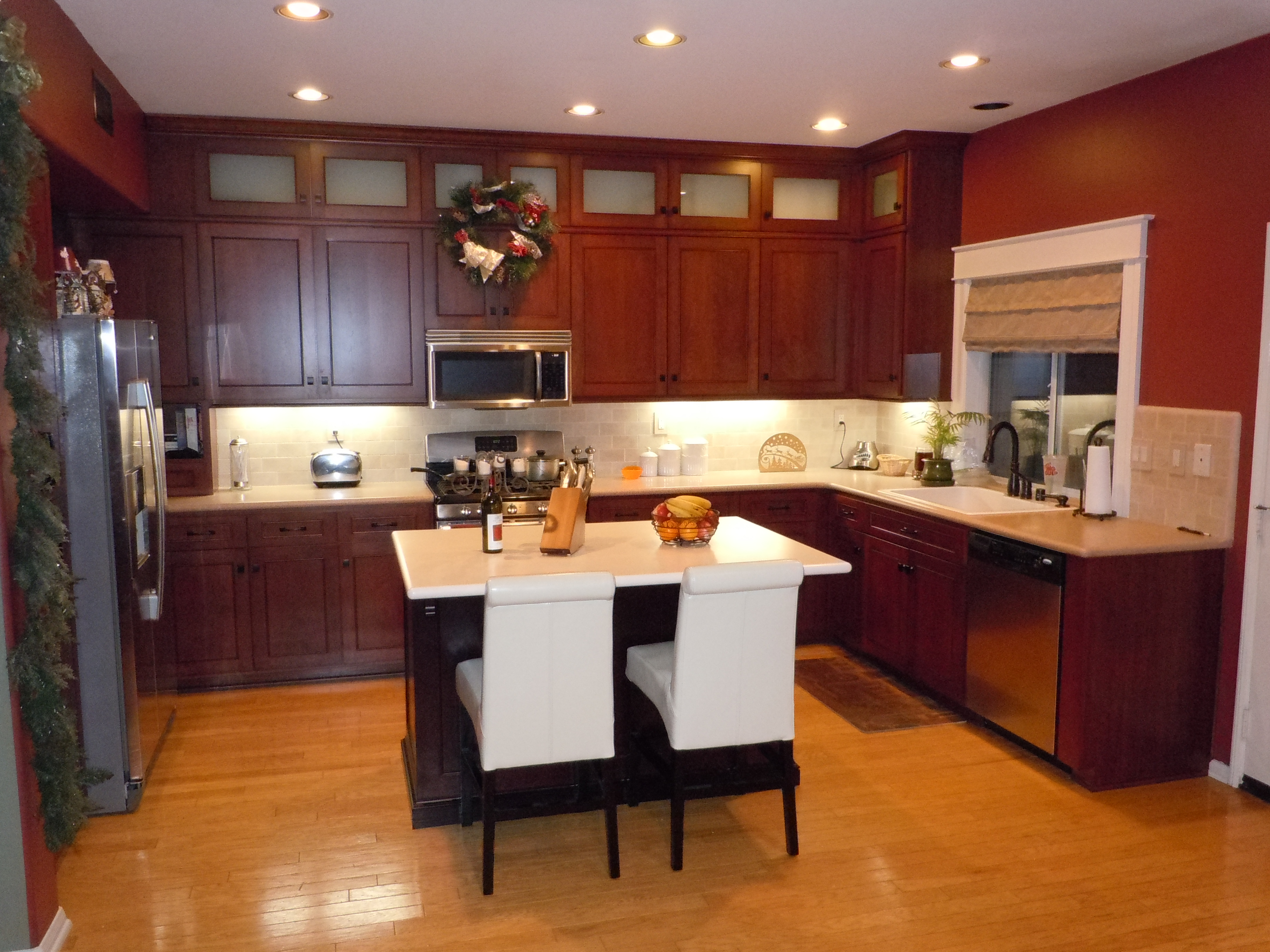 design my kitchen layout kitchen cabinet layout ideas Design My Own Kitchen Kitchen Layout Decor Ideas