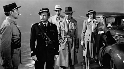 The 50 Best Movies of the 1940s :: Movies :: Lists :: 1940s :: Page 1 :: Paste