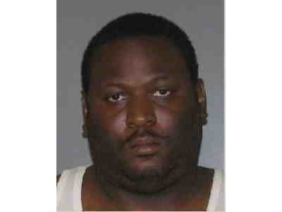 Mount Vernon Man, 33, Pleads Guilty to Murder of Security Guard