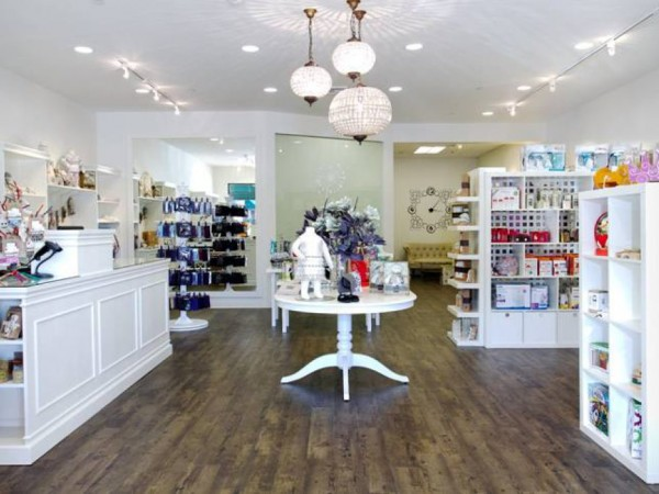 oc mom opens upscale newport baby boutique furniture