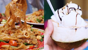 13 best places in manila that serve authentic and flavorful pad top 16 must try street food to eat in bangkok thailand forumfinder Image collections