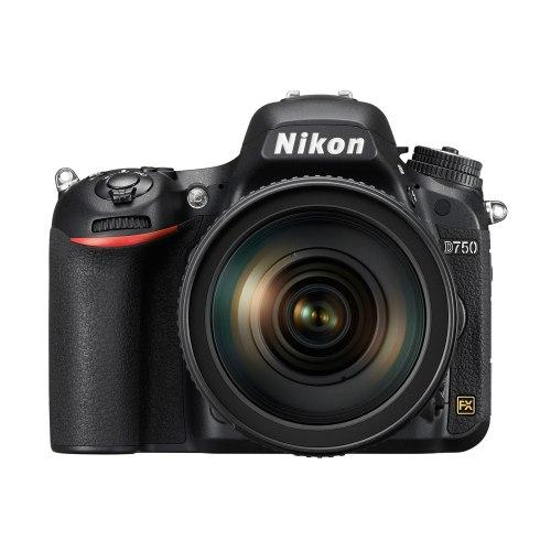 Medium Crop Of Nikon D810 Replacement