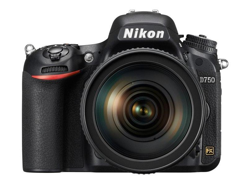 Large Of Nikon D810 Replacement