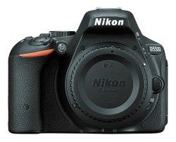Small Of Nikon D5500 Vs D5300