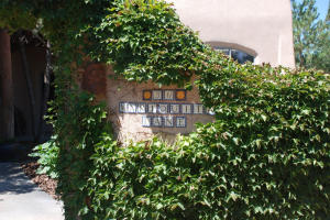 30 Mariquita Lane, Corrales, NM 87048