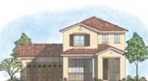3543 E TYSON Street, Gilbert, AZ 85295