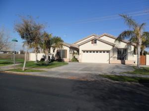 3314 E Vaughn Avenue, Gilbert, AZ 85234