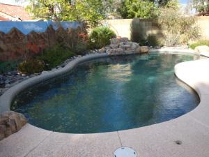 12632 N 78th Drive, Peoria, AZ 85381