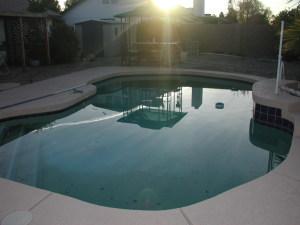 664 W Mesquite Street, Chandler, AZ 85225