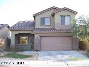 3755 W GHOST FLOWER Lane, Phoenix, AZ 85086