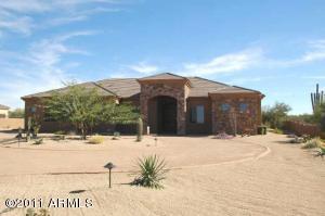 30305 N 56TH Street, Cave Creek, AZ 85331