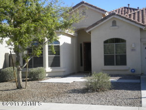 8771 W AUGUSTA Avenue, Glendale, AZ 85305