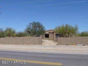 29806 N 67TH Street, Cave Creek, AZ 85331