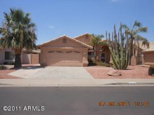 7230 E MEDINA Avenue, Mesa, AZ 85209