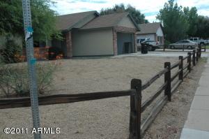 6012 E INGLEWOOD Street, Mesa, AZ 85205