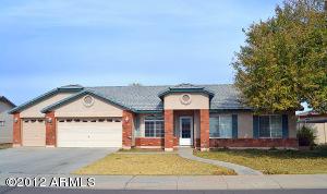 11328 E ROSCOE Avenue, Mesa, AZ 85212