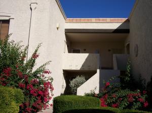 8649 E ROYAL PALM Road, 213, Scottsdale, AZ 85258