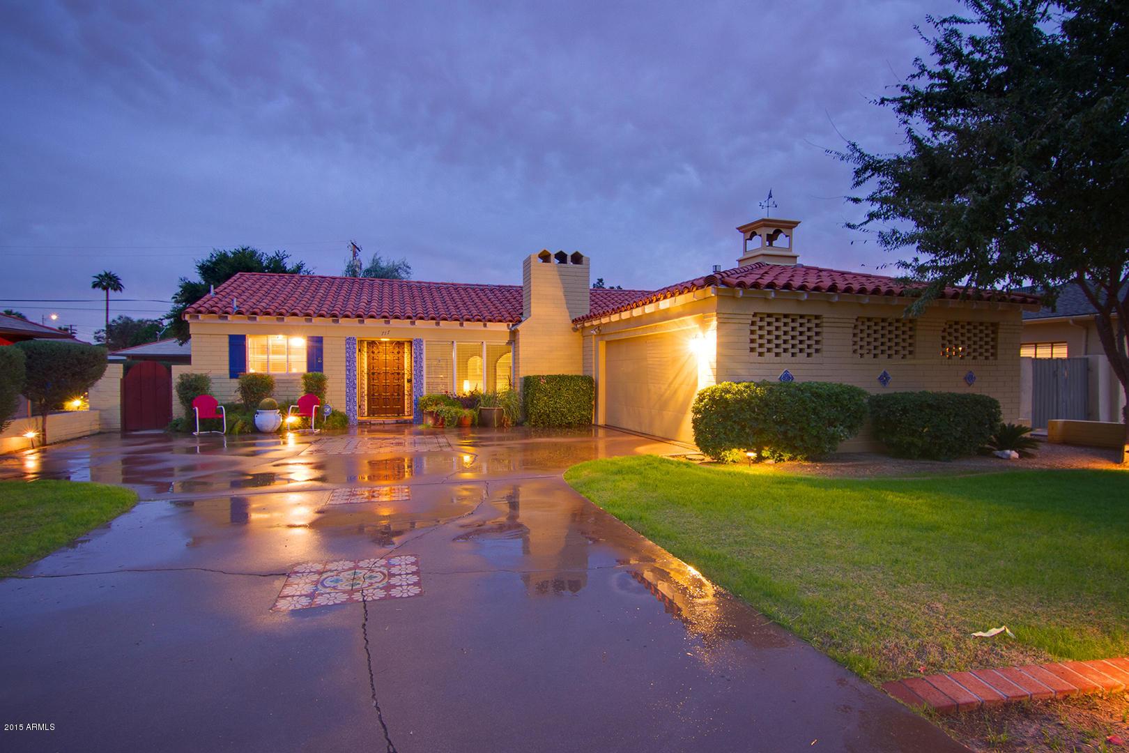 homes for sale in encanto vista historic district historic phoenix real estate