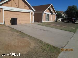 678 E STOTTLER Place, Chandler, AZ 85225