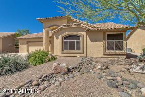 6098 S JOJOBA Court, Gold Canyon, AZ 85118