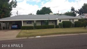 3834 W Whitton Avenue, Phoenix, AZ 85018