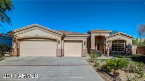 20728 N 74TH Street, Scottsdale, AZ 85255