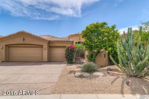20108 N 85TH Way, Scottsdale, AZ 85255