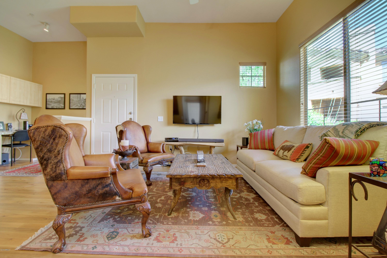 20801 N 90TH Place 124 Scottsdale AZ 85255