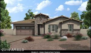 4814 N GRANDVIEW Drive, Buckeye, AZ 85396