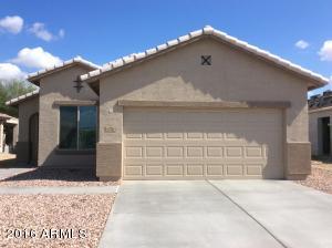 22982 W DEVIN Drive, Buckeye, AZ 85326