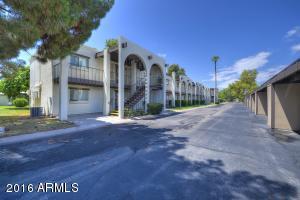 131 N HIGLEY Road, 117, Mesa, AZ 85205