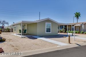 16422 N 32ND Place, Phoenix, AZ 85032
