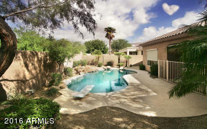 21112 N 72ND Place, Scottsdale, AZ 85255