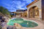 6941 E FLAT IRON Court, Gold Canyon, AZ 85118