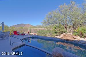 33607 N 70TH Way, Scottsdale, AZ 85266