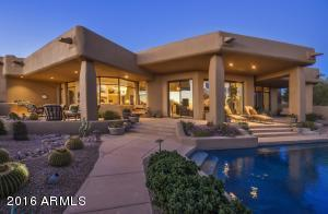 10040 E HAPPY VALLEY Road, 607, Scottsdale, AZ 85255