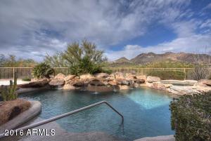 34338 N 63RD Way, Scottsdale, AZ 85266