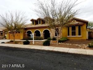 7822 S 31ST Place, Phoenix, AZ 85042