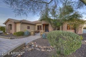 39719 N 7TH Avenue, Phoenix, AZ 85086