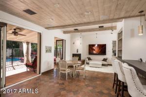 6241 E CALLE DEL NORTE Street, Scottsdale, AZ 85251