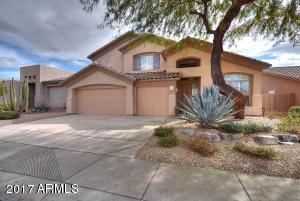 4359 E BRILES Road, Phoenix, AZ 85050