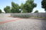 8425 W MONTEREY Way, Phoenix, AZ 85037
