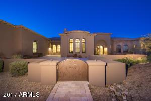 9862 E ADDY Way, Scottsdale, AZ 85262