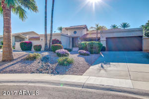 10225 N 99TH Place, Scottsdale, AZ 85258