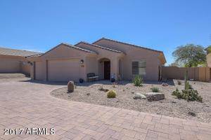 4755 E LAREDO Lane, Cave Creek, AZ 85331